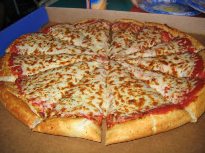 Domain Name Pizzacom Sold For Usd 26 Million Theosin